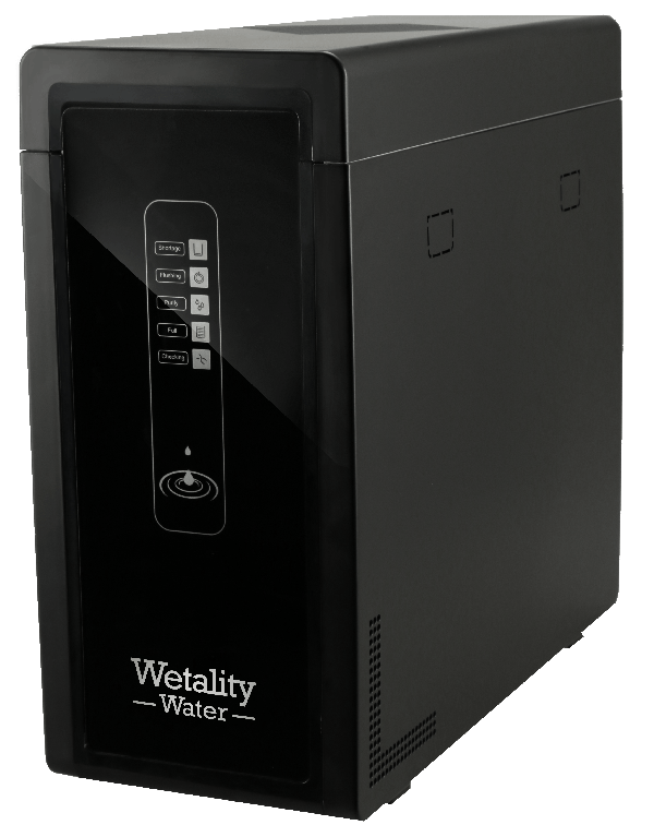 Wetality Water W-1000
